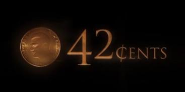 team 42cents