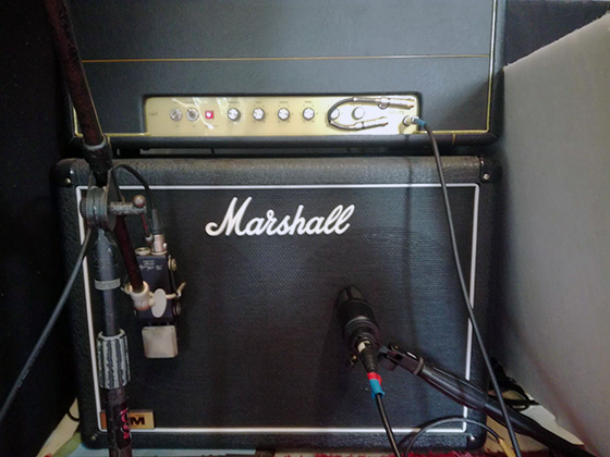 guitar-cab-recording