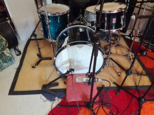 drum-mics