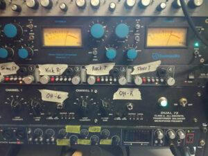 drum-recording-preamps