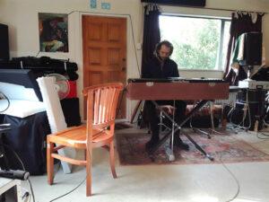 fender-rhodes-recording
